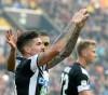 Udinese Beri Inter Kekalahan Perdana Musim Ini