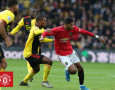 Watford 2-0 Manchester United: Catatan Apik The Red Devils Terhenti