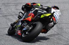 Ambisi Zarco Bikin Ducati Move On dari Dovizioso