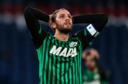 Opera Sabun Transfer Locatelli: Sassuolo Ultimatum Juventus, Arsenal Siaga