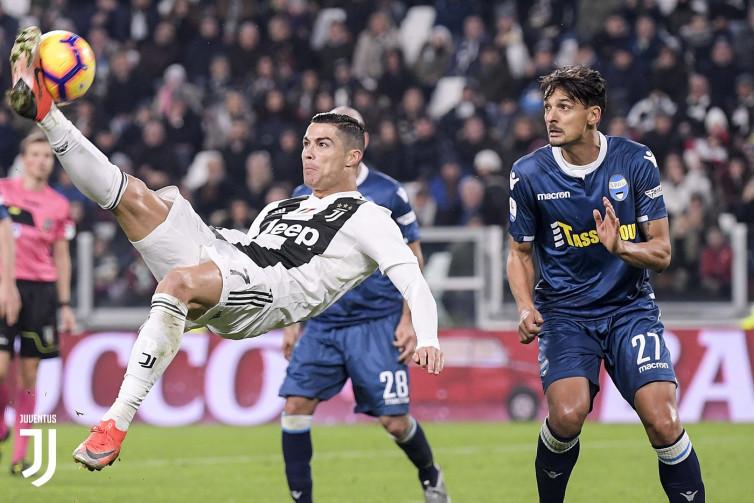 Prediksi SPAL Vs Juventus: Amankan Scudetto di Kota Ferrara yang Bersejarah dan Indah