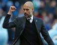 Lolos 16 Besar Piala FA, Pep Guardiola Sebut Timnya Spesial