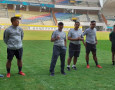 Fakhri Husaini Nilai Mental Pemain Timnas Indonesia U-18 Sudah Mulai Berkembang