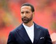 Rio Ferdinand Lebih Gugup Hadapi Chelsea ketimbang Barcelona di Liga Champions