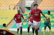 Melaju ke Semifinal Piala FA, Manchester United Ukir Rekor