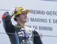 Ducati Lakukan Perjudian Ketika Rekrut Francesco Bagnaia