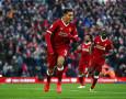 Prediksi Liverpool Vs Newcastle United: Haram Kehilangan Poin