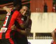 Persija Jakarta Resmi Perkenalkan Addison Alves