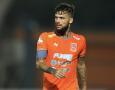 Diego Michiels Cerita Kisah Kelam hingga Perlawanan terhadap Bos Borneo FC