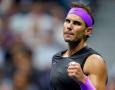 Semifinal US Open 2019: Sempat Ketinggalan 0-4, Rafael Nadal ke Final