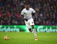 Paul Pogba Dianggap Tak Sehebat Gelandang Valencia