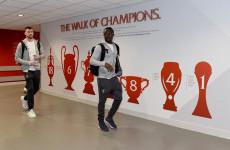 Klausul Khusus pada Transfer Philippe Coutinho Bikin Barcelona Kesulitan Rekrut Sadio Mane