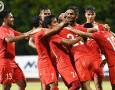 23 Pemain Skuat Final Timnas Singapura di Piala AFF 2018 Ditetapkan