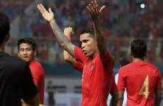 Indra Sjafri Ingin Beto Goncalves Segera Bergabung dengan Timnas Indonesia U-23