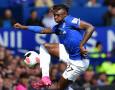 Moise Kean Tak Betah di Everton, Sang Ayah Salahkan Mino Raiola
