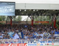 Union Vs Hertha: Alasan Derby Berlin Jadi Laga Spesial