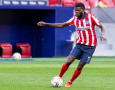 Atletico Madrid Dikerjai Arsenal pada Deadline Bursa Transfer