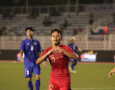Osvaldo Haay Latihan Terpisah, Indra Sjafri Punya 20 Pemain yang Siap Tampil