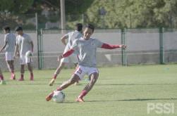 Timnas Indonesia U-19 Gelar Internal Game sebagai Pengganti Uji Coba Lawan Bosnia Herzegovina