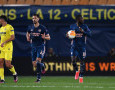 Mikel Arteta Syukuri Kekalahan Kontra Villarreal