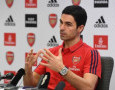 Tuntutan Besar Mikel Arteta untuk Arsenal demi Tiket Liga Champions