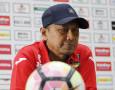 Pengakuan Pelatih Mitra Kukar Rahmad Darmawan Usai Kemenangan Atas PSIS