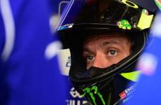 Valentino Rossi Sampaikan Evaluasi, Ducati Dapat Acungan Jempol