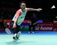 Catat Jadwal Bertanding Wakil Indonesia di Semifinal Japan Open 2019