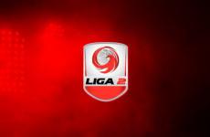 Persis Solo 3-0 Semen Padang: Kemenangan Telak Tandai Bergulirnya Liga 2