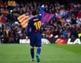 Messiah Barcelona, Lionel Messi, dan Gol ke-600 yang Menentukan Alur Perebutan Titel La Liga