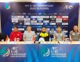 Segrup Timnas Indonesia U-16 dan Dianggap Unggulan, Begini Tanggapan Pelatih China