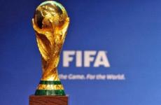 Ada Larangan Bagi Fans Nigeria di Piala Dunia 2018