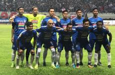 PSIS Bidik Stadion Citarum untuk Latihan Malam Selama Bulan Ramadhan