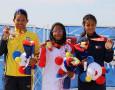 SEA Games 2019: Hebat, Dea Salsabila Sabet Emas Ketiga dari Modern Pentathlon