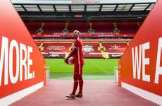 Rekap Transfer Musim Panas 2020: Liverpool dan Tottenham Aktif, Raksasa LaLiga Masih Lesu