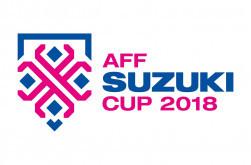 Makna Mendalam di Balik Logo Piala AFF 2018