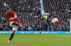 Bruno Fernandes Minder dengan Nilai Transfernya ke Manchester United