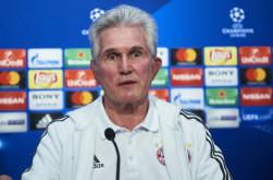 Final DFB Pokal: Bayern Munchen Bantah Tak Hormati Eintracht Frankfurt