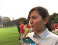 Piala AFF U-19: PSSI Menyayangkan Sikap Suporter Saat Timnas Indonesia U-19 Vs Malaysia
