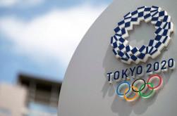 Klasemen Olimpiade Tokyo 2020: China dan Jepang Bersaing Ketat, Indonesia Peringkat 42