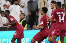 UEA 0-4 Qatar: Al-Annabi Tantang Jepang di Final Piala Asia 2019