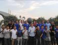 Harapan Besar Vladimir Vujovic demi Target PSIM Jogja Promosi ke Liga 1