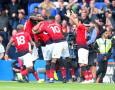 Orang Dalam Sebut Kelemahan Utama Manchester United