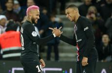 8 Pemain Termahal di Fase Gugur 16 Besar Liga Champions 2019-20