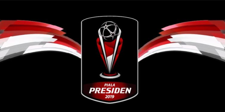 Piala Presiden 2019: Dibungkam Persebaya Surabaya 2-3, Persib Bandung Sulit Lolos