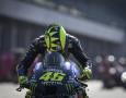 Valentino Rossi Lega Pernah Meninggalkan Honda