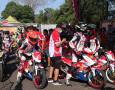 Tiga Syarat jika Pembalap Indonesia Ingin Jadi Rider Hebat