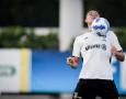 Jorge Mendes Masih Berupaya Bawa Cristiano Ronaldo ke PSG