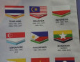 Nostalgia - Insiden Bendera Indonesia Terbalik di SEA Games 2017