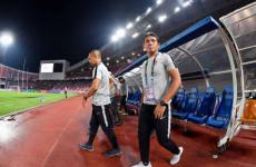 Bima Sakti: Sven-Goran Eriksson Sebut Masa Depan Timnas Indonesia Cerah